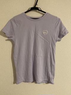 """Thumbnail of """"tutuanna ルームウェア Tシャツ"""""""