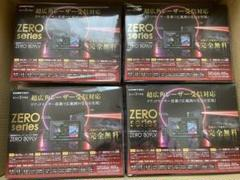 "Thumbnail of ""COMTEC ZERO809LV 1個"""