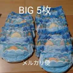 """Thumbnail of """"グーン 水遊びスイミングパンツ"""""""