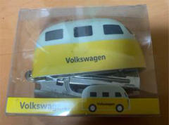 """Thumbnail of """"《新品》フォルクスワーゲン(VW)ホッチキス"""""""
