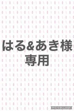 "Thumbnail of ""子供服"""