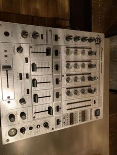 "Thumbnail of ""pioneer djm 600"""