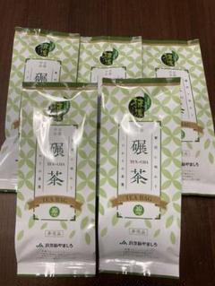 """Thumbnail of """"JAやましろ農協お茶"""""""