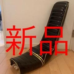 "Thumbnail of ""エイプ50三段シート 3段シート 三段シート タンデムバー"""