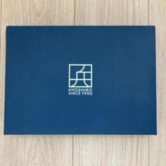 "Thumbnail of ""新品☆兵四郎だし 3袋入り ギフト"""