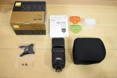 "Thumbnail of ""【You様専用】Nikon スピードライト SB-700"""