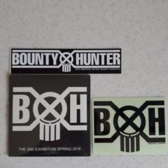 "Thumbnail of ""BOUNTY HUNTER バウンティーハンター  bounty hunter"""