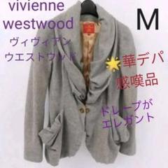"Thumbnail of ""★Vivienne Westwood  ジャケット/42 M"""