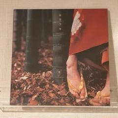 "Thumbnail of ""スピッツ 花鳥風月 LP"""