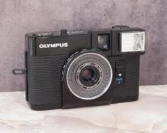 "Thumbnail of ""compact! OLYMPUS PEN EF✨ 名機!  美品!"""