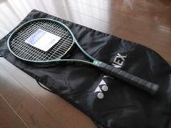 "Thumbnail of ""⭐国内正規品⭐YONEX VCORE PRO100 硬式用テニスラケット"""