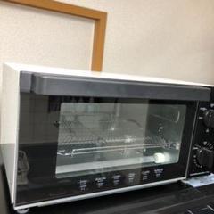 """Thumbnail of """"ニトリ★オーブントースター★MG12ckd-2"""""""