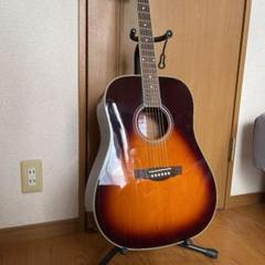 "Thumbnail of ""アコースティックギター D24JP SB"""
