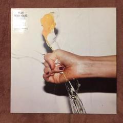 """Thumbnail of """"【レア盤❗️】YEAH YEAH YEAHS レコード アナログ LP"""""""