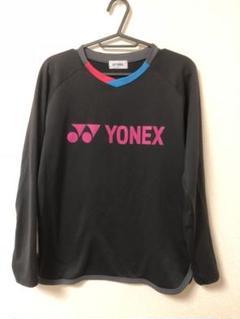 "Thumbnail of ""YONEX ヨネックス トレーナーMサイズ"""