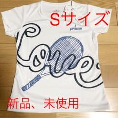 プリンス テニス ウェア レディース