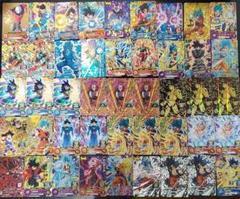 "Thumbnail of ""スーパードラゴンボールヒーローズ まとめ売り"""