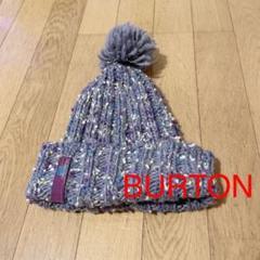 """Thumbnail of """"BURTON ニット帽"""""""