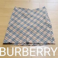 "Thumbnail of ""バーバリー BURBERRY スカート 38 M"""