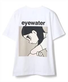 "Thumbnail of ""L.H.P ALARME GALLERY eyewater1 Tシャツ M 新品"""
