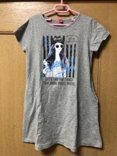 """Thumbnail of """"シスタージェニィTシャツ 140"""""""