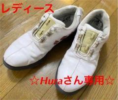 "Thumbnail of ""★フットジョイ レディースゴルフシューズ★"""