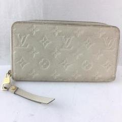 """Thumbnail of """"LOUIS VUITTON ルイヴィトン ポルトフォイユスクレット"""""""