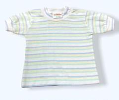 "Thumbnail of ""vintage Health tex Tシャツ"""