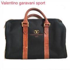 "Thumbnail of ""Valentino garavani ボストン 大容量 バッグ"""