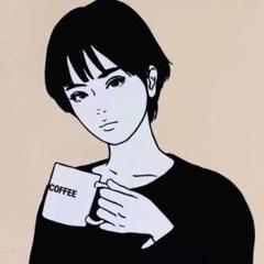 "Thumbnail of ""KYNE サイン入り版画 UNTITLED"""