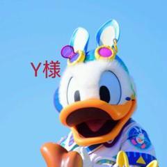 "Thumbnail of ""Y様 ♥️数字 バルーン ナンバー タペストリー おうちスタジオ 風船 誕生日"""