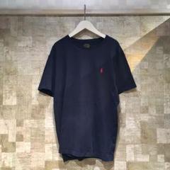 """Thumbnail of """"値下げ!POLO Ralph Lauren ポニー刺繍 Tシャツ size:L"""""""