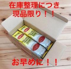 """Thumbnail of """"給茶機用 インスタント紅茶 2022.03"""""""
