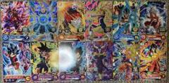 "Thumbnail of ""スーパードラゴンボールヒーローズ 超レアカード"""