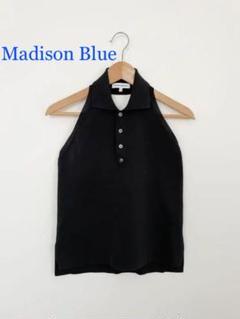 "Thumbnail of ""Madison Blue サマーニット トップス"""