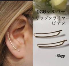 "Thumbnail of ""新品☆Climber Crawler Bar Pins Sweep Clip☆"""