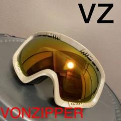 "Thumbnail of ""VZ スノーゴーグル"""