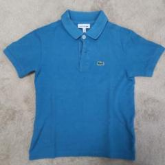 """Thumbnail of """"LACOSTE ポロシャツ 8"""""""