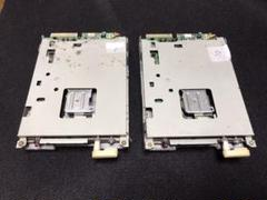 "Thumbnail of ""NEC PC9801用5インチ FDD -1"""
