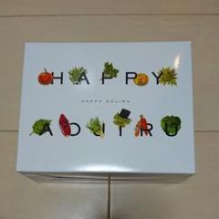 "Thumbnail of ""Mother HAPPY AOJIRU"""