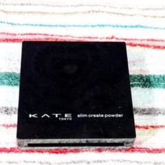 "Thumbnail of ""KATE スリムクリエイトパウダーN EX-2"""