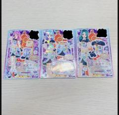"""Thumbnail of """"アイカツフレンズ カード セット"""""""