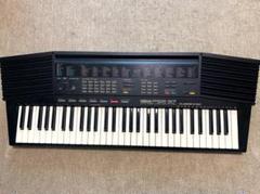 """Thumbnail of """"YAMAHA キーボード PSR-37 ヤマハ 電子キーボード 電子ピアノ"""""""