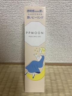 "Thumbnail of ""【国産】PPMOON 6本セット 新品"""