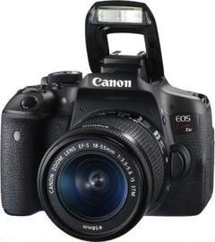 """Thumbnail of """"Canon EOS KISS X8i EOS KISS X8I(W) EF-S…"""""""