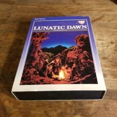 "Thumbnail of ""LUNATIC DAWN"""