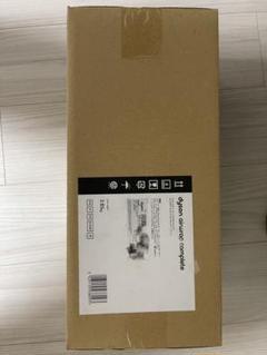 "Thumbnail of ""未使用未開封 ダイソンヘアアイロン Dyson Airwrap Complete"""