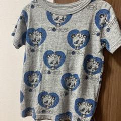 "Thumbnail of ""Tシャツ 120"""