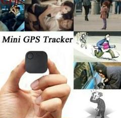 "Thumbnail of ""GPS 携帯 i Searching シャッター 機能付 盗難 徘徊"""