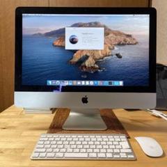 "Thumbnail of ""APPLE iMac late2012 21.5-inch"""